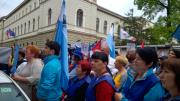PROTEST JUNIJ 2016